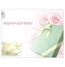 Confezione Regalo Sweet Mommy