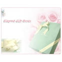 Sweet Mommy Gift Box