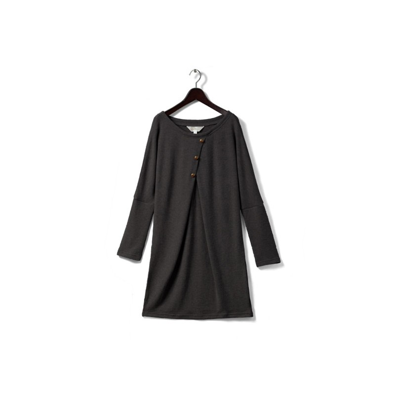 Robe Tunique Maternité Allaitement