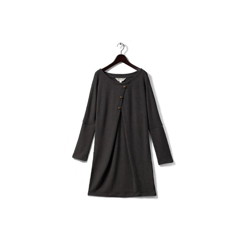 Tunica Vestito Premaman Allattamento