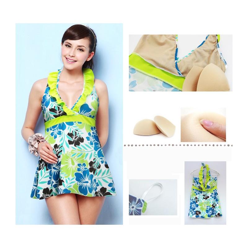 Costume da bagno donne in gravidanza sweet mommy - Costume bagno neonato ...