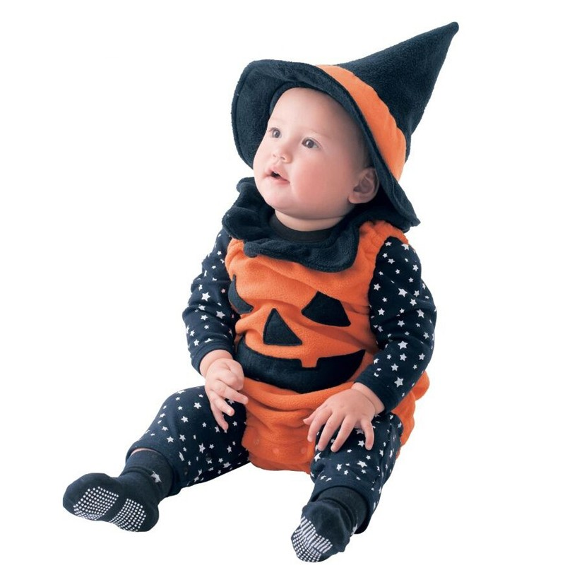 Halloween Costumes For Newborns 0 3 Months