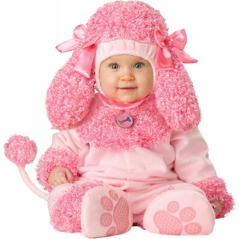 Carnevale Barboncino Per Mommy Sweet Costume Da twE5qnU