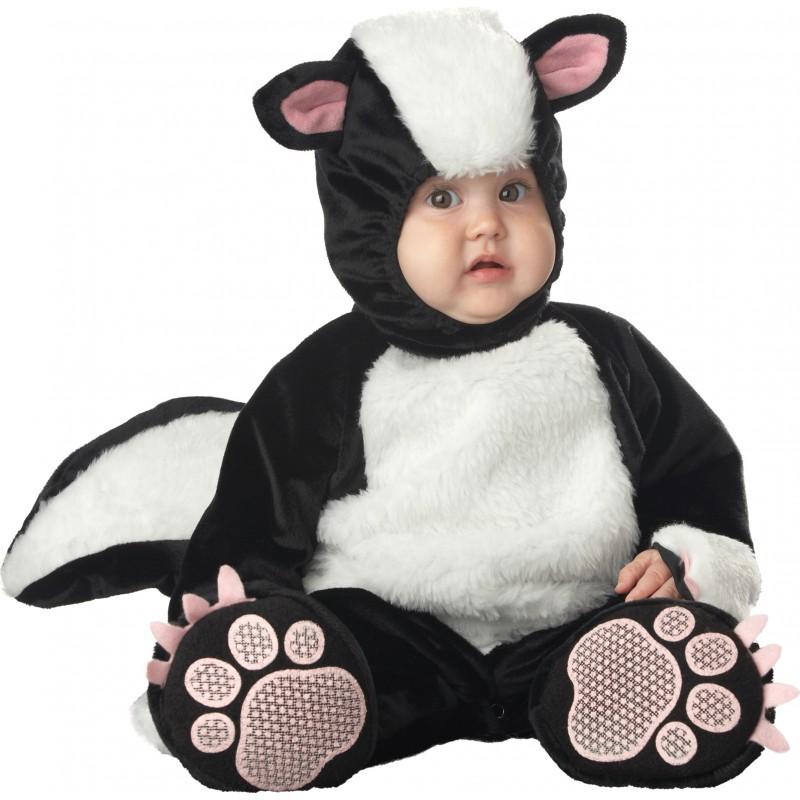 2117f6a338ca2 Costume Carnevale Vichingo per bambino Incharacter 0-24 mesi ...