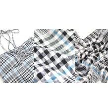 Costume Mare Premaman e Allattamento Tankini 2 pezzi