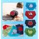 Maillots de bain enfant unisex 1 - 4 years