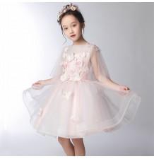 nuova collezione 680e1 f684a Abiti da cerimonia per bambini - Sweet Mommy
