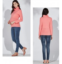 Maternity stretch skinny Jeans