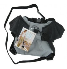 Kid Keeper Safety Harness With Backpack model Bat