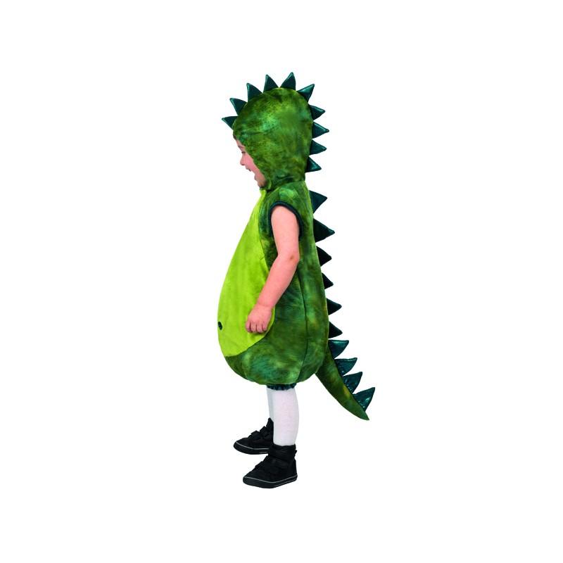 Baby Costume Dinosaur 6-24 months