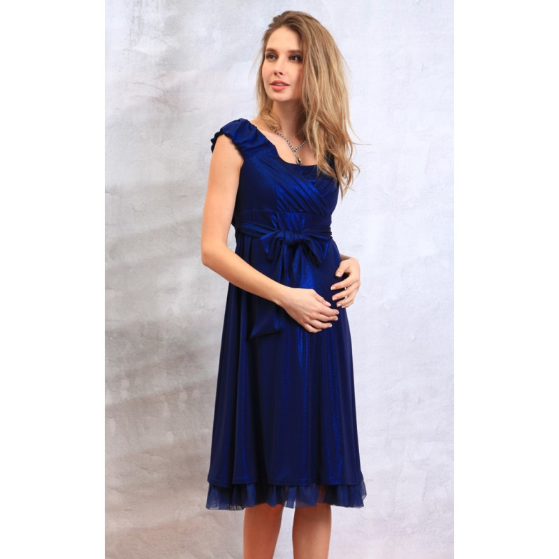Where to Buy Maternity Dress for Ceremony