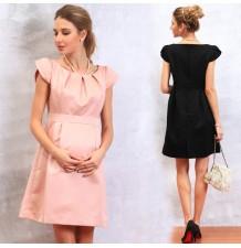 f642f783ace Vêtements de cérémonie de maternité - Sweet Mommy