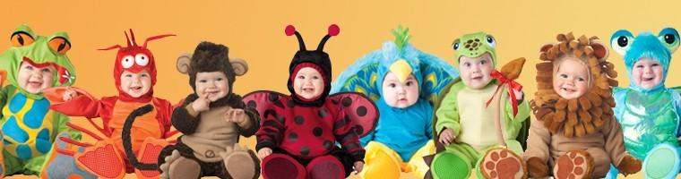 Carnival SuperStore - Costumi Carnevale per Bambini - Vendita on line di Costumi, Maschere, Parrucche e Accessori per Carnevale, Halloween e feste a tema.