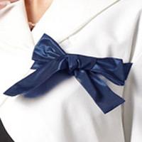 Blanc*Bleu