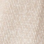 Melange beige