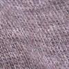 Melange violet