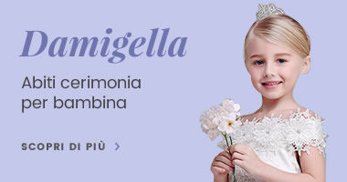 huge discount a4e21 b5c52 Abbigliamento premaman online - Sweet Mommy